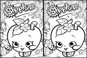 Shopkins2