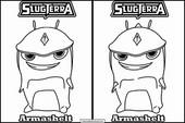 Slugterra10