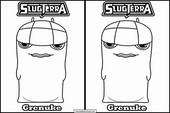 Slugterra14