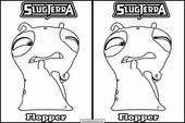 Slugterra17