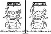 Slugterra19
