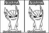 Slugterra2