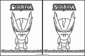 Slugterra20