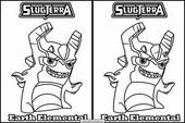 Slugterra24