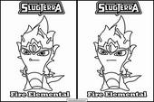 Slugterra4