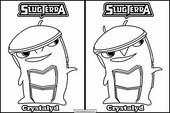 Slugterra7
