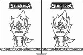 Slugterra9