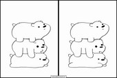 We Bare Bears6