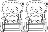 South Park11