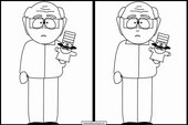 South Park12