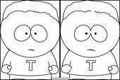 South Park15