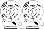 South Park20