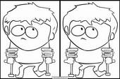 South Park5