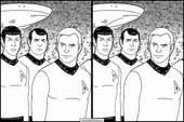 Star Trek1