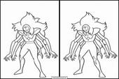 Steven Univers1