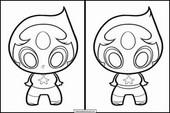 Steven Univers2