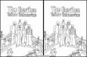 The Beatles10