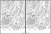 Der Zauberer von Oz28