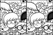 The Loud House17