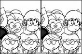 The Loud House22