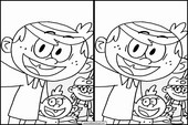 The Loud House4
