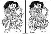 Vaiana - Moana2