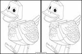 Zack et Quack7