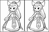 Zelda11
