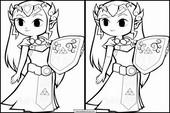 Zelda8