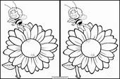 Bee Maya16