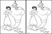 Aladdin40