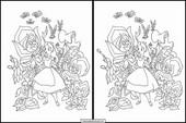 Alice in Wonderland6