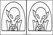Extraterrestres9