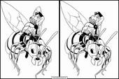 Ant-Man6