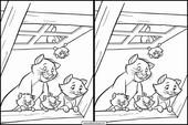 Aristocats4