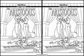Aristocats8