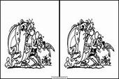 Asterix & Obelix4