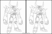 Astro Boy7