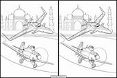 Planes10