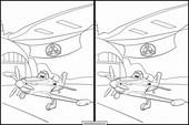 Planes23
