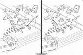 Fly28