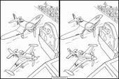 Fly33