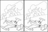 Planes37