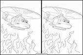 Fly58