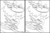 Fly63