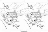 Planes74