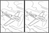 Planes83