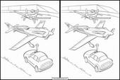 Planes84