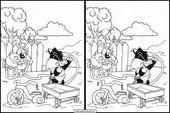 Baby Looney Tunes32