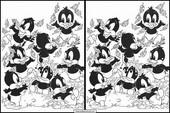 Baby Looney Tunes40